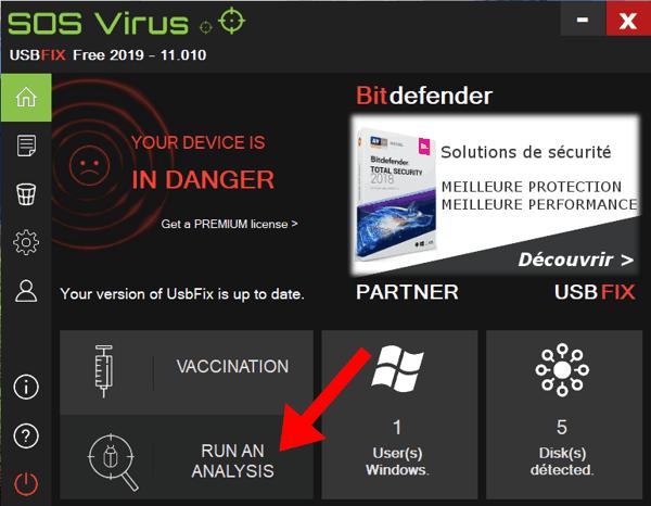 मेमोरी कार्ड से वायरस कैसे निकाले 2 तरीके