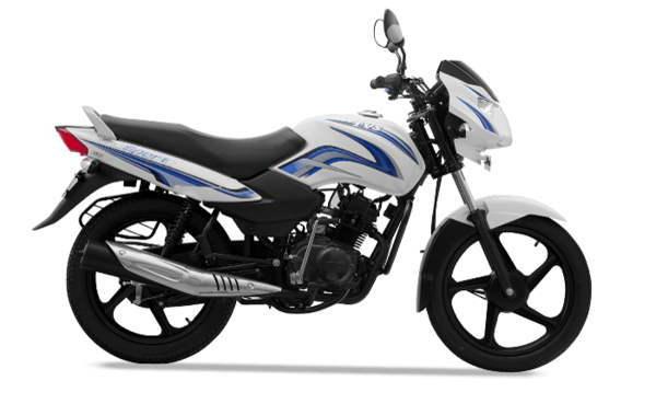भारत की सबसे सस्ती बाइक कौन सी है