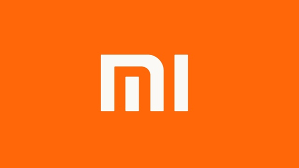 भारत में सबसे ज्यादा बिकने वाला मोबाइल फोन
