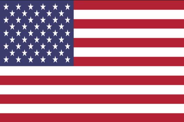 अमेरिका में कितने राज्य है